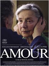 Amour FRENCH DVDRIP 2012