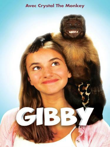 Gibby FRENCH WEBRIP 2018