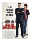 School for Scoundrels Dvdrip vo 2007