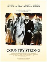 Country Strong FRENCH DVDRIP 2011