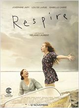 Respire FRENCH DVDRIP x264 2014
