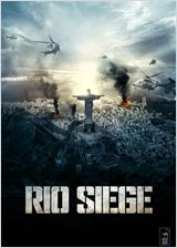 Rio Siege FRENCH DVDRIP 2015