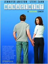 Love Manager (Management) FRENCH DVDRIP 2012