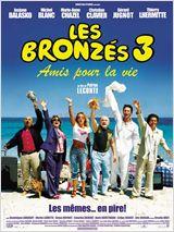 Les Bronzés 3 amis pour la vie FRENCH DVDRIP 2006