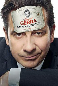 Laurent Gerra : Sans Modération FRENCH WEBRIP 1080p 2018