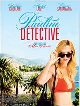 Pauline détective FRENCH DVDRIP 2012