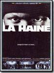 La Haine Dvdrip French 1995