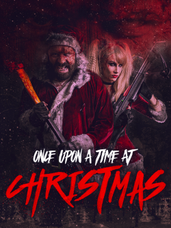 Once Upon a Time at Christmas FRENCH WEBRIP 2019