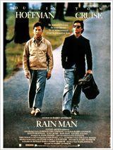 Rain Man FRENCH DVDRIP 2008