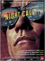 Night Call (Nightcrawler) FRENCH BluRay 1080p 2014
