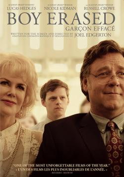 Boy Erased TRUEFRENCH DVDRIP 2019