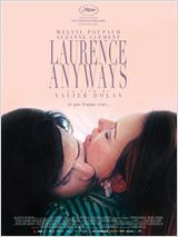 Laurence Anyways FRENCH DVDRIP 2012