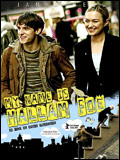 My Name is Hallam Foe FRENCH DVDRIP 2008