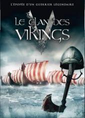 Le clan des Vikings FRENCH WEBRIP 2015
