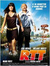 RTT DVDRIP FRENCH 2009