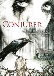 Conjurer FRENCH DVDRIP 2012