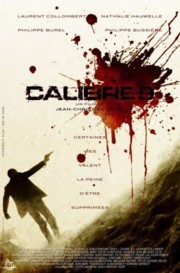 Calibre 9 FRENCH DVDRIP 2012