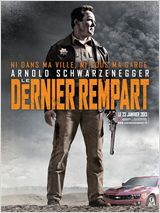 Le Dernier rempart (The Last Stand) FRENCH DVDRIP AC3 2013