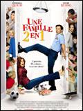 Une Famille 2 En 1 DVDRIP FRENCH 2006