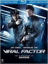 Viral Factor FRENCH DVDRIP 2013