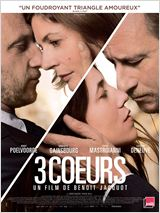3 coeurs FRENCH DVDRIP 2014