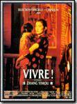Vivre ! de Zhang YIMOU Dvdrip French 1994