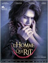 L'Homme qui rit FRENCH DVDRIP 2012