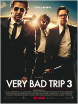 Very Bad Trip 3 FRENCH DVDRIP 2013