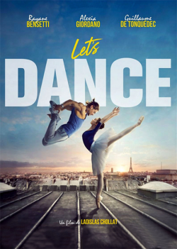 Let's Dance FRENCH DVDRIP 2020