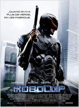 RoboCop FRENCH DVDRIP 2014