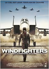Windfighters - Les Guerriers du ciel FRENCH DVDRIP 2013