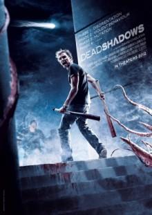 Dead Shadows FRENCH DVDRIP 2013