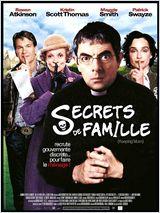 Secrets de famille FRENCH DVDRIP 2006