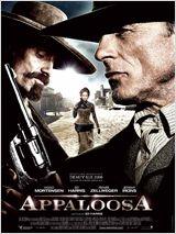 Appaloosa FRENCH DVDRIP 2008