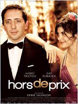 Hors de prix DVDRIP FRENCH 2006
