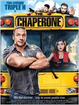 The Chaperone FRENCH DVDRIP 2011