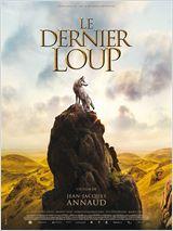 Le Dernier loup FRENCH DVDRIP x264 2015