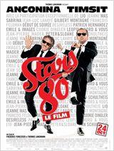 Stars 80 FRENCH DVDRIP AC3 2012