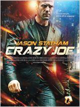 Crazy Joe (Redemption) FRENCH DVDRip AC3 2013