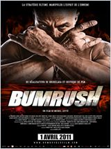 Bumrush FRENCH DVDRIP AC3 2011