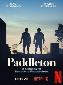 Paddleton FRENCH WEBRIP 1080p 2019