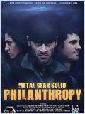 Metal Gear Solid : Philanthropy DVDRIP VOSTFR 2009