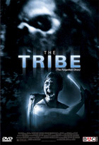 The Tribe, L'Ile de la terreur DVDRIP FRENCH 2009