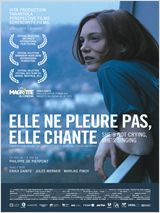 Elle ne pleure pas, elle chante FRENCH DVDRIP 2012