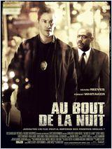 Au bout de la nuit DVDRIP FRENCH 2008
