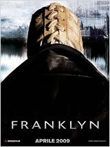 Dark World (Franklyn) DVDRIP FRENCH 2010