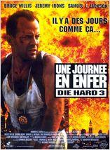 Die Hard 3 - Une journée en enfer FRENCH DVDRIP 1995