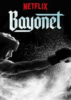 Bayoneta FRENCH WEBRIP 1080p 2019