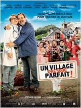 Un Village presque parfait FRENCH BluRay 1080p 2015
