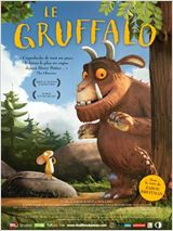 Le Gruffalo FRENCH DVDRIP AC3 2011